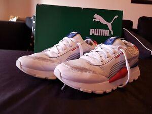 Baskets Puma Rs-0 Core