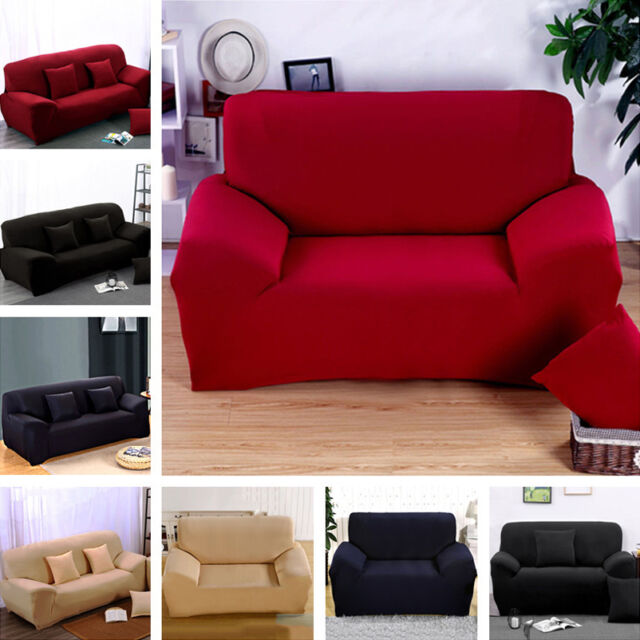 Super Living Room Sofa Cover 2 3 Seater Couch Stretch Slipcovers Non Slip Washable Pgs Bralicious Painted Fabric Chair Ideas Braliciousco