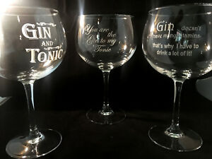 Tall-Gin-amp-Tonic-Cocktail-Glass-19oz-Personalised-For-G-amp-T-Drinkers