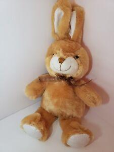 Homerbest-Bunny-Rabbit-21-034-Plush-Stuffed-Animal-Toy-Valentines-gift-Teddy-Bear