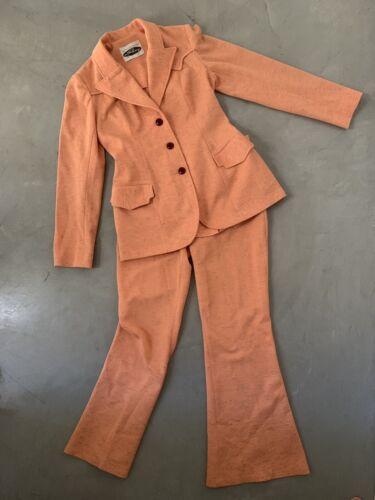Vintage Lasso Western Suit Ladies