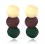 Fashion-Women-Girls-Earrings-Cute-Geometric-Ear-Stud-Drop-Dangle-Jewelry-Gifts thumbnail 55