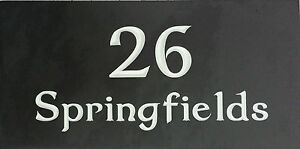personalised-engraved-slate-house-name-number-house-sign-16-034-x-8-034