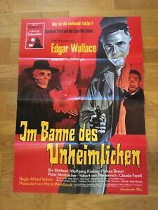 Im-Banne-des-Unheimlichen-Kinoplakat-039-68-J-Fuchsberger-Edgar-Wallace