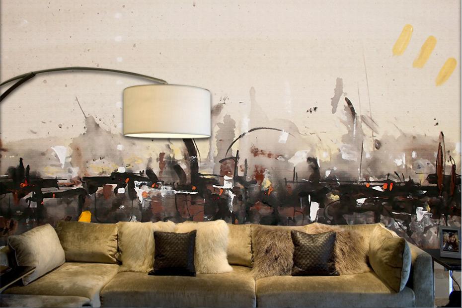 3D Kunstgefühl Malerei 85 Tapete Wandgemälde Tapete Tapete Tapete Tapeten Bild Familie DE  | Professionelles Design  | Schön und charmant  | Spielzeug mit kindlichen Herzen herstellen  786251