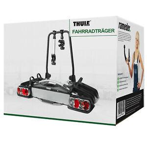 Thule-Fahrradtraeger-Bike-Carrier-2-935-fuer-2-Fahrraeder-46-kg-Top