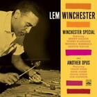 Winchester Special & Another Opus von Lem Winchester (2012)
