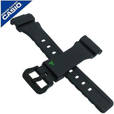 Véritable Casio Bracelet De Montre Bande Pour STL S300H STL  WaIMB