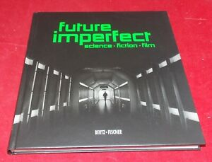 future imperfect - science fiction film