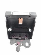 F055090 Color Printhead Print Head For Mutoh Rockhopper 48 62 38 Rj 800 Rj 4000