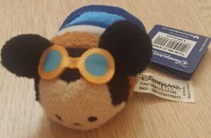 Mini-Tsum-Tsum-Mickey-25-ans-Years-Disneyland-Paris