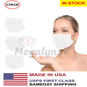 Made-In-USA-Washable-Reusable-Double-Layer-Face-Mask-In-Stock-3-Pack
