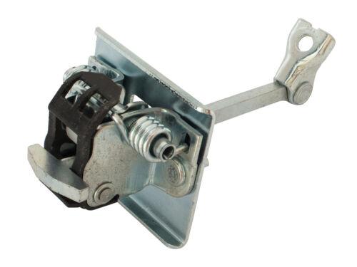 PEUGEOT 308 I 07-13 FRONT DOOR HINGE CHECK STRAP LEFT = RIGHT 9181N2