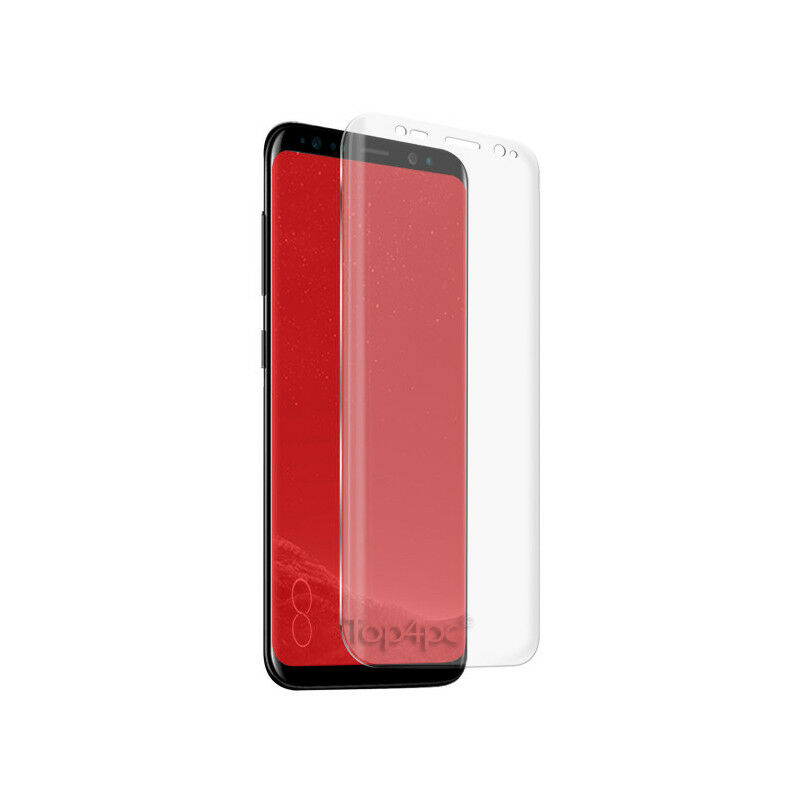Pour Samsung Galaxy S8