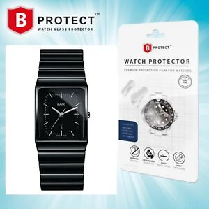 Protection for Watch Rado Ceramica. 23 x 1 1/8in B-Protect