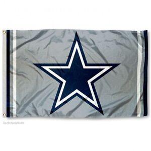 DALLAS-COWBOYS-FLAG-3-039-X5-039-NFL-TEAM-LOGO-BANNER-FREE-SHIPPING