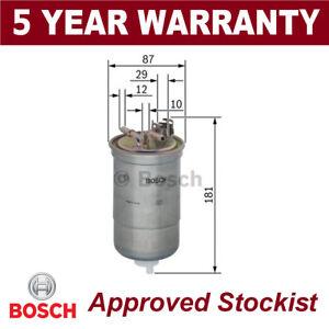 Bosch-Filtro-De-Combustible-Gasolina-Diesel-N6453-0450906453