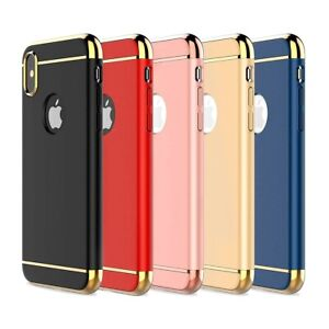 For iphone 6 Case Cover Ultra Slim Hard