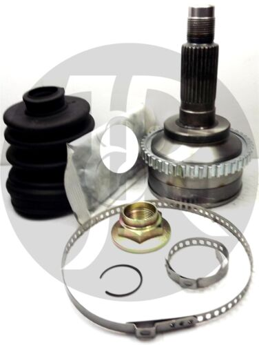 Neuf 99 /& GT02 MAZDA MPV 2.0 essence Cv Joint