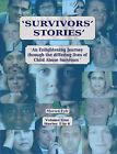 Survivors' Stories by Morven C. Fyfe (Paperback, 2007)