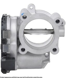 Cardone-Industries-67-5001-Remanufactured-Throttle-Body