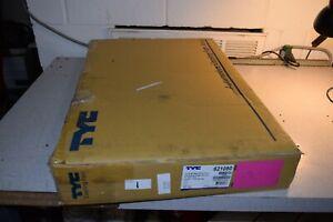 TYC-621080-Fan-Assembly-TIY-30006-621080-17117541092