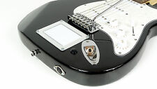 XY MIDIpad mini - xy pad guitar MIDI controller - Kaoss Pad, Whammy (mirror)