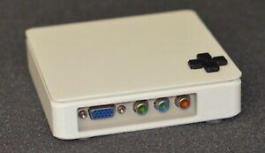 3-in-1-Case-for-GBS-8200-8220-includes-internal-fan