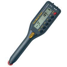 Gray/Black Scale Master Classic Digital Plan Measurer LCD Display Calculator