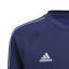 Adidas-Core-Enfants-Sweatshirts-Garcons-Sweat-Survetement-Top-Juniors-Pull-Veste miniature 27