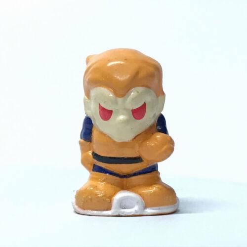 "Rare OOSHIES Pencil Topper Marvel Hobgoblin Figure Collection 1.5/"" Toys Gift"