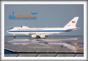 Gemini-Jets-1-400-United-States-Air-Force-Boeing-E-4B-034-40787-034-GMUSA068