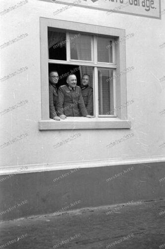 negativ-Oderbruch-Niederfinow-Litschin-Brandenburg-Wehrmacht-quartier stab-59