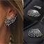 1PC-Vintage-Punk-Style-Zircon-Statement-Ear-Stud-Earrings-Women-Jewelry-Gift thumbnail 1