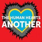Another by The Human Hearts (CD, Oct-2012, Shrimper)