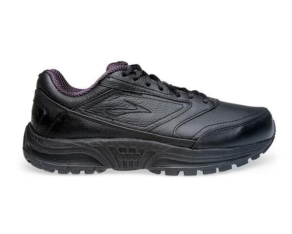 Brooks Dyad Walker para para para mujeres Zapatos Para Caminar (B) (001)   cómodo y neutral  alta calidad general