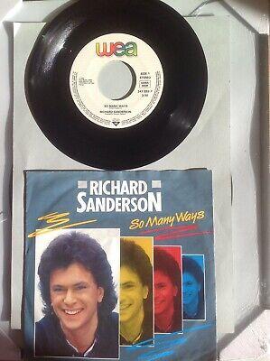 ae0ac8c3c56 Find Sanderson på DBA - køb og salg af nyt og brugt