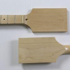 FULL Pagaia Acero/ACERO 22 fret chitarra collo nk12
