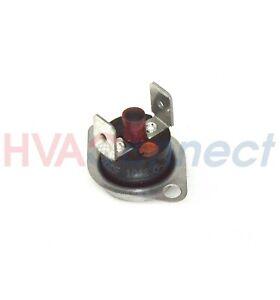 Goodman Amana Furnace Manual Reset Limit Switch 10123534