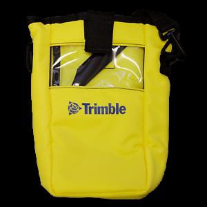 Custodia per GPS Trimble 5700 - p/n 44480 - 00 - prezzo netto 57,40€+IVA
