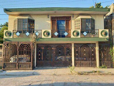 Casa en Venta, Revolución, Panuco