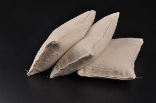 """1pcs 1//6 Scale German Sandbag Model Fit 12/"""" Soldier Action Figure Body Toys"""
