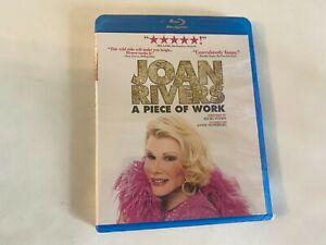 Joan-Rivers-una-pieza-de-trabajo-Bluray-2010-Nuevo-Buy-2-Get-1