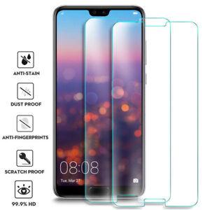 3Pcs-9H-Premium-Tempered-Glass-Film-Screen-Protector-For-Huawei-P8-P9-Lite-2017