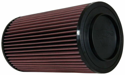 K/&N Round Air Filter part #E-0656 for Dodge and Ram ProMaster 1500 2500 3500
