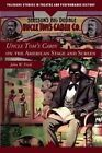 Uncle Tom's Cabin on the American Stage and Screen: 2015 by John W. Frick (Paperback, 2015)
