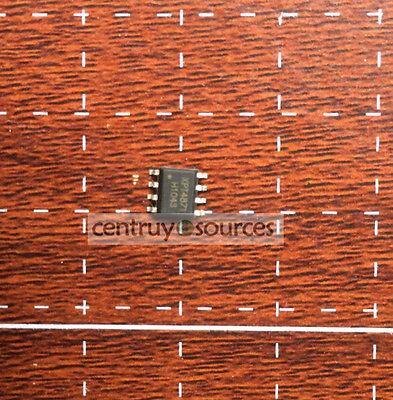 20PCS XPT4871 SOP-8 LM4871 Amplificador De Potencia Nuevo