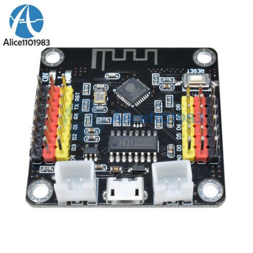 CH340 ESP8285 Wireless Wifi Development Board f// Arduino Nodemcu ESP8266 ESP-12E