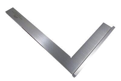Kinex 4062-2-A 200 mm 8 Machinist Center Finder Miter Gauge Solid Milled Steel Kinex Measuring