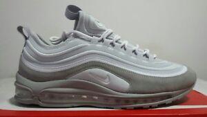 Nike Air Max 97 OG QS 884421700 Gr e 42 5 günstig